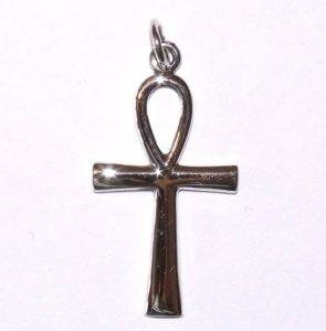illustration Croix de vie