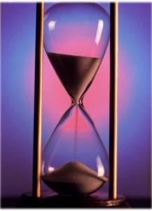 illustration le temps