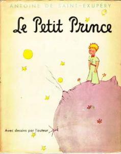 illustration Petit