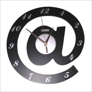 illustration l'heure