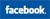 Rejoindre le goupe facebook de creabar